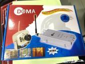كاميرات مراقبة الاطفال والخدم مخفيةوبسعر مميز