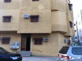 شقة عوائل صغيرة ايجار شهري او سنوي