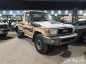 شاص 2018 ديزل-دفلك-سعودي 8 سلندر (124.500)