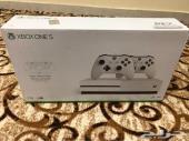 اكس بوكس ون اس Xbox One s 1 TB
