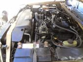سياره فورد 2002