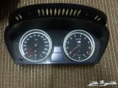 طبلون - عدادات سرعة BMW Kit M