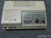جهاز قديم