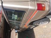 جيب مستبيشي PAJERO V6 3000