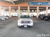 جمس سييرا 2009 مستعمل