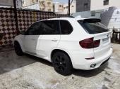 جيب بي ام BMW X5