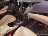 Hyundai Azera V6 2013 Price 31000SR