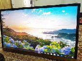 شاشة سوني 55 تدعم 3D