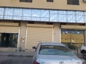 3 محلات للايجار في السويدي الغربي شارع الفجر