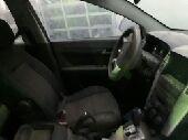 كبتيفيا موديل 2009 للبيع السيارة
