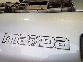 مازدا RX7 87