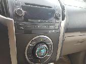 سيارة تريل بلايزر 2013