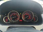 الرياض - مازدا cx9 2010 اللون فضي