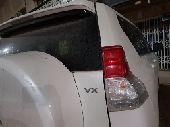 برادو 2010 vx خليجي فل 6