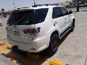 الرياض - فورشنر 2015 _ 60 عام