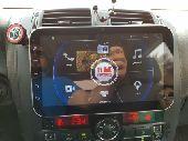 مسجل بشاشة 10 انش لجميع السيارات