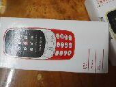 جوال شبيه 3310 الجديد صيني جديد