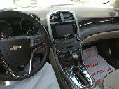 ماليبو LTZ 2014 V6 للمستخدم