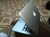Apple MacBook ابل ماك بوك