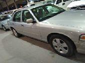 للبيع سياره فورد موديل 2010