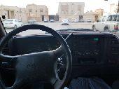 الرياض - مكينة الموتر 350
