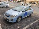 كورولا 2011 جير عادي للبيع مجدد ومفحوص