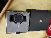 ساعة هواوي ويتش GT احدث اصدار شبه جديدة للبيع