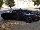 شالينجر اس ار تي للبيع 2010