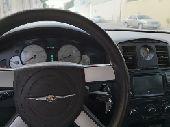 Chrysler v6 2008