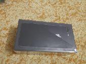 ايفون 8 بلس اللون اسود