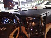 الرياض - سوناتا 2015 ماشيه 50 الف