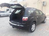 الرياض - سيارتين   جمس