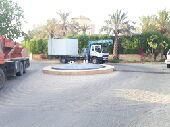 تحميل وتنزيل ونقل غرف جاهزه في الرياض