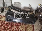 صدام هيمي من 2005 إلى 2010