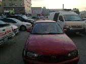 الدمام حي طيبة شارع ابوعبيدة عامر بن الجراح