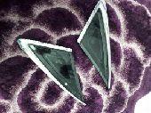 مثلثات كابريس 2013