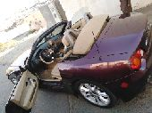BMW بي ام 2003 كشف كوبيه للبيع 0500082919