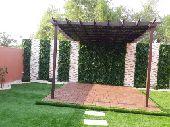 تنسيق حدائق واسترحات