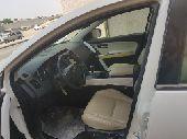 جدة - مازدا 2014 cx9 الفل
