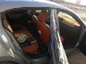 سيارة مازدا 3 للبيع..اول مالك