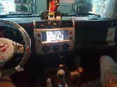 جده - شاشات سيارات