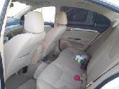 سياره ام جي 350