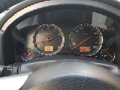 إنفينتي fx35 2006 بودي وكالة