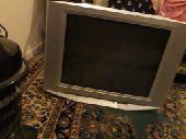 تلفزيون سوني