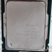 معالج core i5 2400