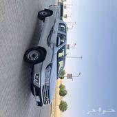 هايلوكس ديزل سعودي دبل
