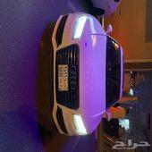 للبيع سياره اودي ايه 7 Audi A7 S Line