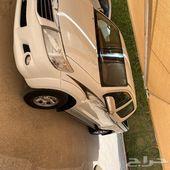 هايلوكس 2015 دبل وارد قطر   تم البيع