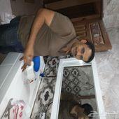 علاء مهران لجميع اعمال الكهرباء والسباكه