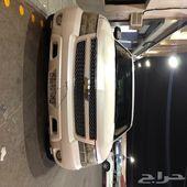 للبيع تاهو ( تم البيع ) LTZ 2010